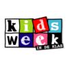Kidsweek Thuis