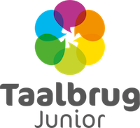 Taalbrug Junior